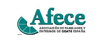 AFECE