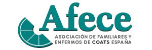 Logo-afece